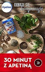 http://durszlak.pl/akcje-kulinarne/30-minut-z-apetina#