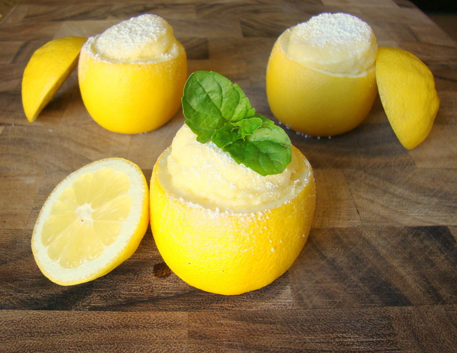lime souffles little lemon souffles little lemon souffles little lemon ...