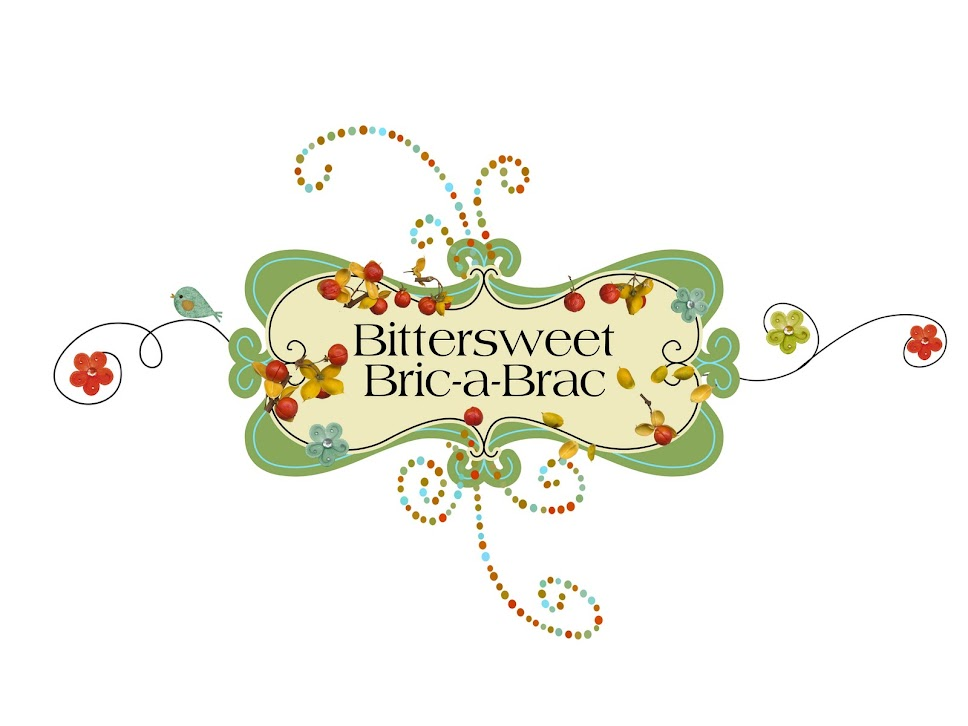 Bittersweet Bric-a-Brac