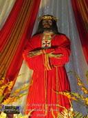 Segundo Día de Triduo - Jesús Cautivo - Templo La Compañía