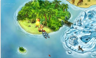 Big+Fish+Legend 01 Free Download Big Fish Legend PC Game Full