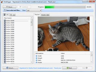 disk-digger-software