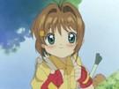 assistir - 18 – Sakura Card Captors – Sakura e Yukito vão ao Festival - online