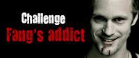 Challenge terminé année 2011-2012