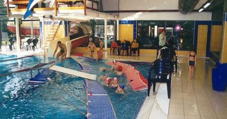 Les piscines de li ge la piscine d 39 aywaille li ge for Piscine d outremeuse
