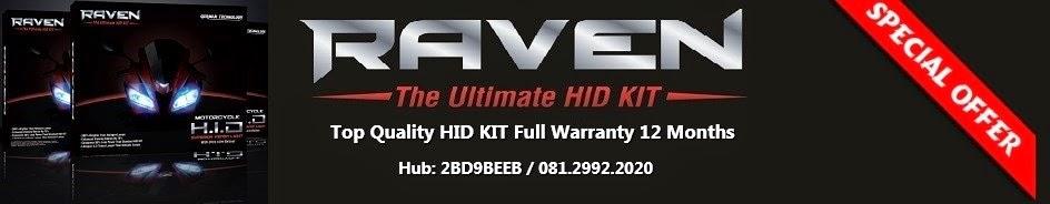 Distributor Lampu HID HUB: 08129922020 BBM: 2BD9BEEB : JUAL Lampu HID Motor | JUAL Lampu HID Mobil
