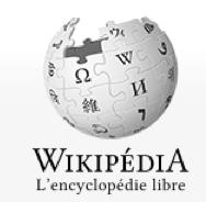 Pampi sur Wikipedia