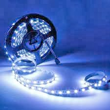 LED осветление - полезна информация