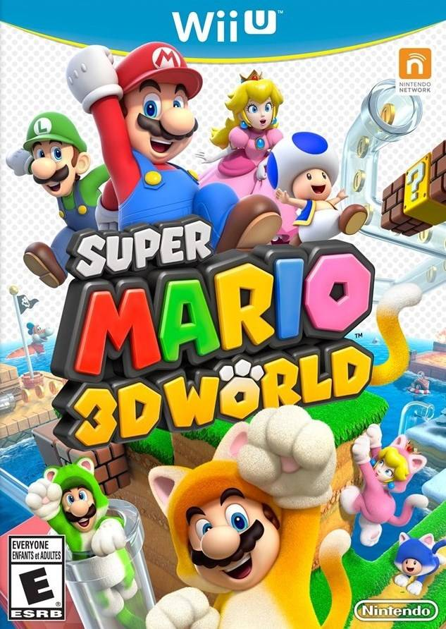 super mario party 9 wii iso torrent