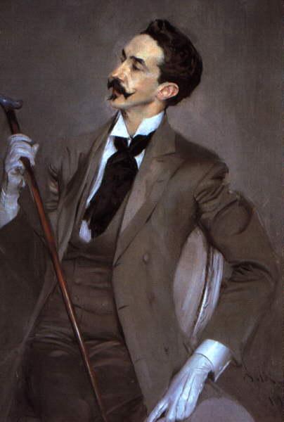 Madame macabre consejos para crear un look victoriano for Dandy look fa r damen