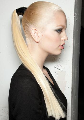 long hairstyles- long haircuts