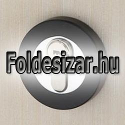 Zárak, hagyományos ajtó és ablak vasalatok gyártása és forgalmazása.
