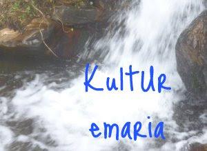 Kultur Emaria