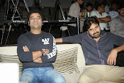 DSP Album launch by Pawan Kalyan-thumbnail-5