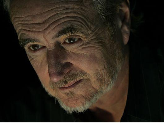 Muere Wes Craven a los 76 años