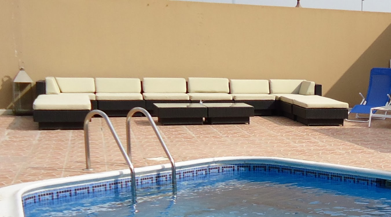 pool cleaning services dubai