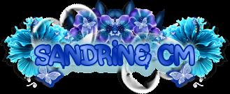 sandrine-cm