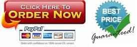 Best Price Nerf N-Strike Stampede ECS