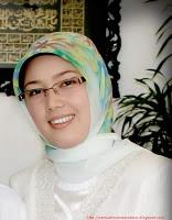 {focus_keyword} Foto Bugil Ibu Bupati Purwakarta Anne Ratna Mustika, Ibu Bupati Merasa Di Peras Foto Anne Ratna Mustika Istri Bupati Purwakarta
