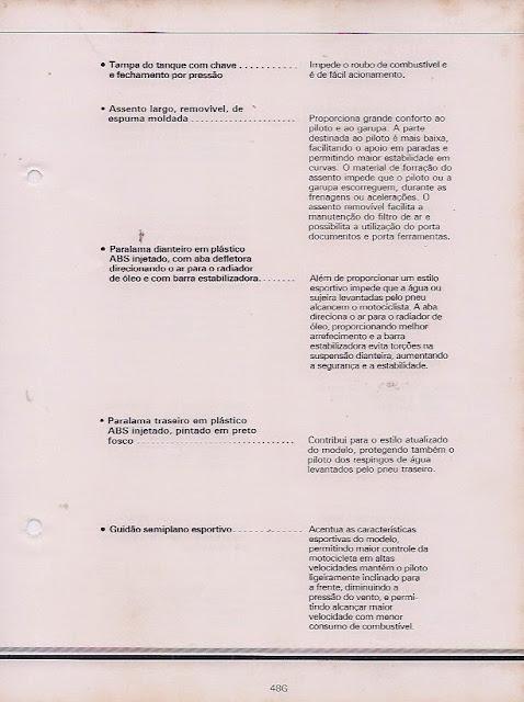 Arquivo%2BEscaneado%2B89 - Arquivo Confidencial: CB450