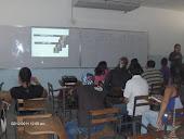 Estudiantes UC