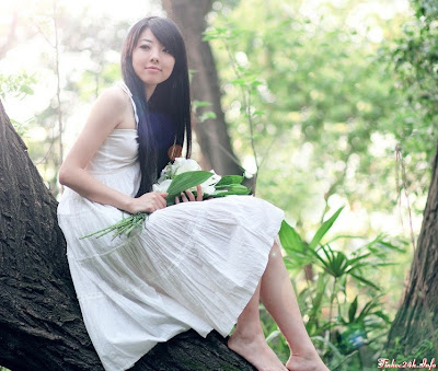 girl xinh dễ thương 15