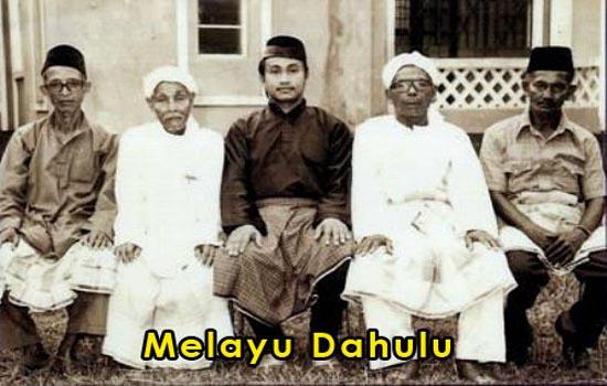 Yahudi Telah Lama Memerhatikan Bangsa Melayu