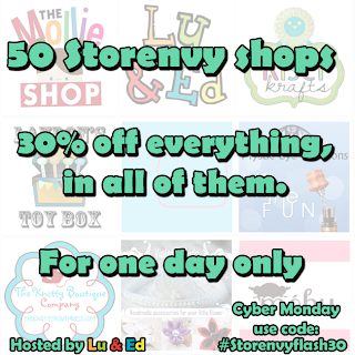 http://luanded.blogspot.com/p/storenvy-cyber-monday-flash-sale.html