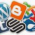 [PTI] Langkah-Langkah Membuat Blog