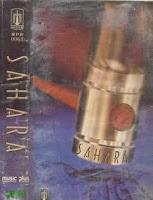SAHARA - Tiga (Full Album 1997)