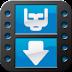 BaDoink Video Downloader PLUS v1.0.1 Apk Full