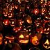 Halloween no Vitória Park Shopping reunirá sustos, terror e diversão