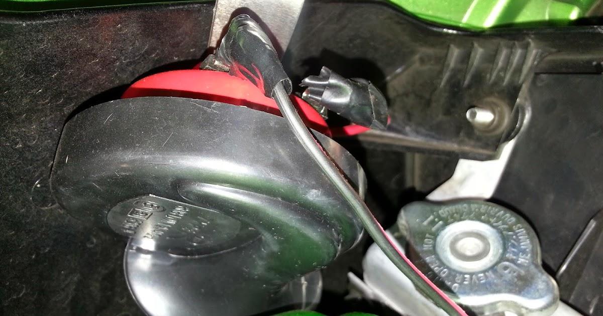 Kawasaki Klr600klr650 Online Service Guide besides Kawasaki Klr 650 2008 Model ID16ccTi moreover 2015 Klr 650 For Sale 91550 also 69911 Kawasaki Ninja 650r 2007 Red Perfect Mechanical Condition besides Kawasaki. on klr 650 rear sprocket