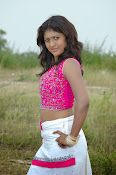 Vatsala hot photos from aggiravva-thumbnail-9