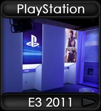 http://www.playstationgeneration.it/2014/06/playstation-e3-2011.html