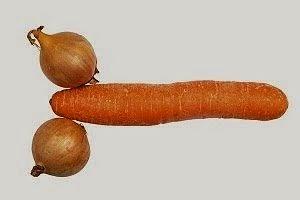 alimentos para ereccion firme