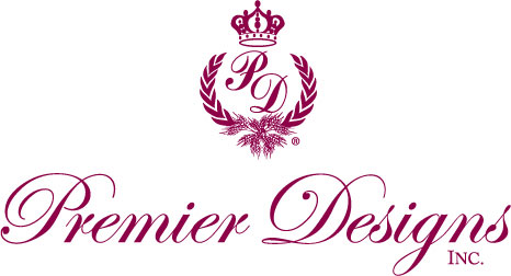 Premier Designs Jewelry: A Faith-Based Fashion
