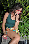 Shilpi sharma new photos-thumbnail-9