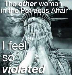 Bildquelle: politikprofiler.blogspot.de - Entwicklungsland USA: Wenn CIA-Sex zur Staatsaffäre wird