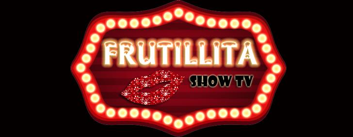 Frutillita Show Tv