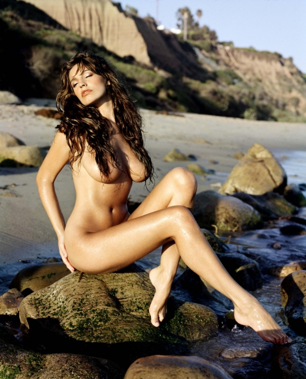 Nude Pics Sexy