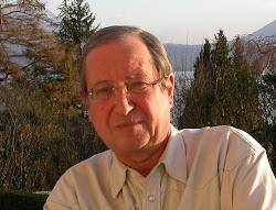 Jacques LELARGE, Administrateur du HUB