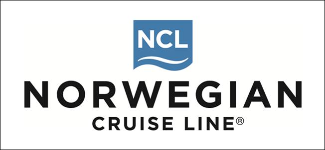 Norwegian Cruise Line shipcruises.org