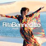 Show Rita Benneditto em S�o Lu�s