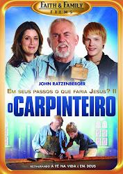Baixar Filme O Carpinteiro: Em Seus Passos o Que Faria Jesus? 2 (Dual Audio) Online Gratis