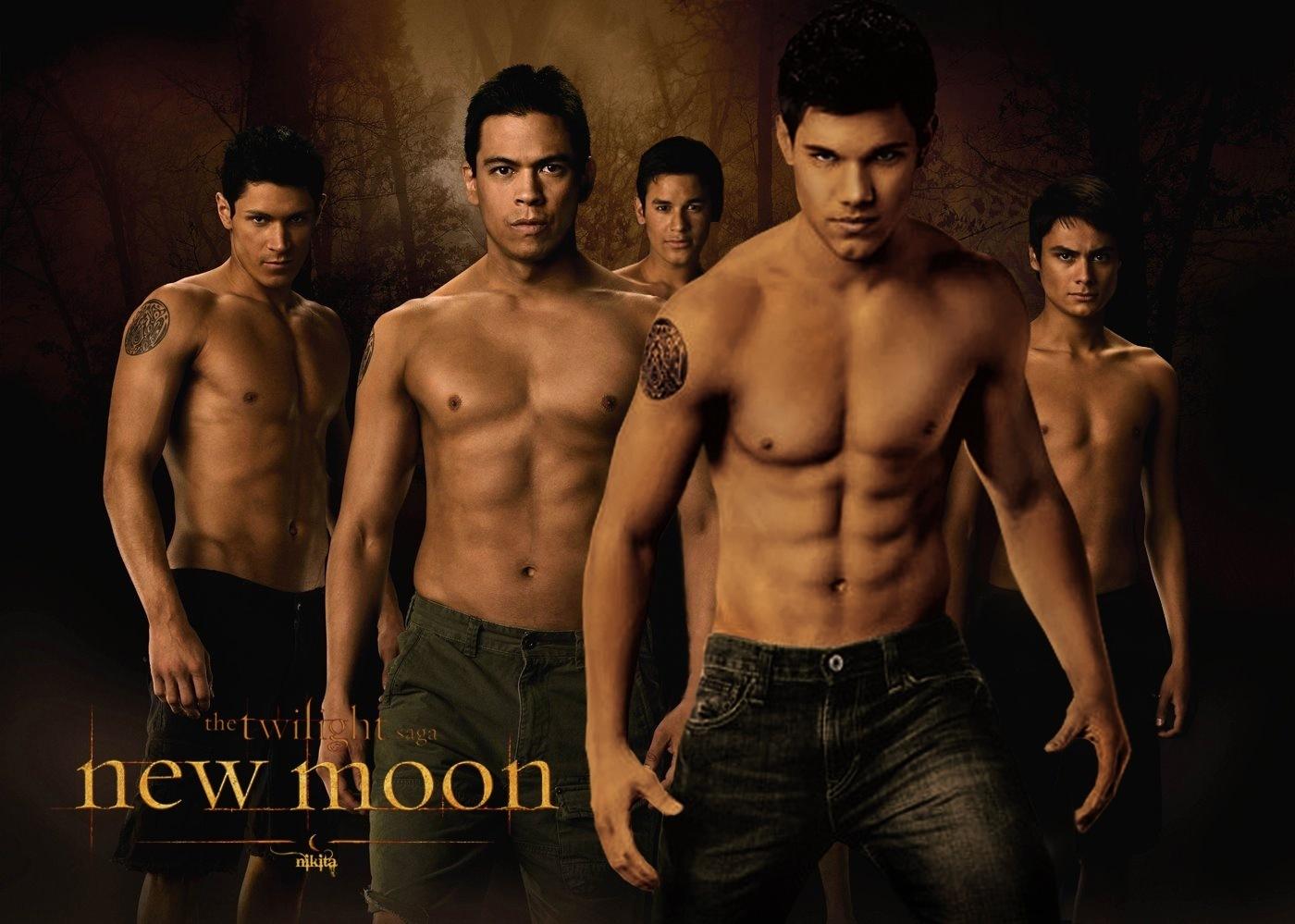 http://2.bp.blogspot.com/-g9L9gkHoBDg/TZ5tKKduSCI/AAAAAAAAADU/vqjQ6TXQyBo/s1600/wolf+pack.jpg