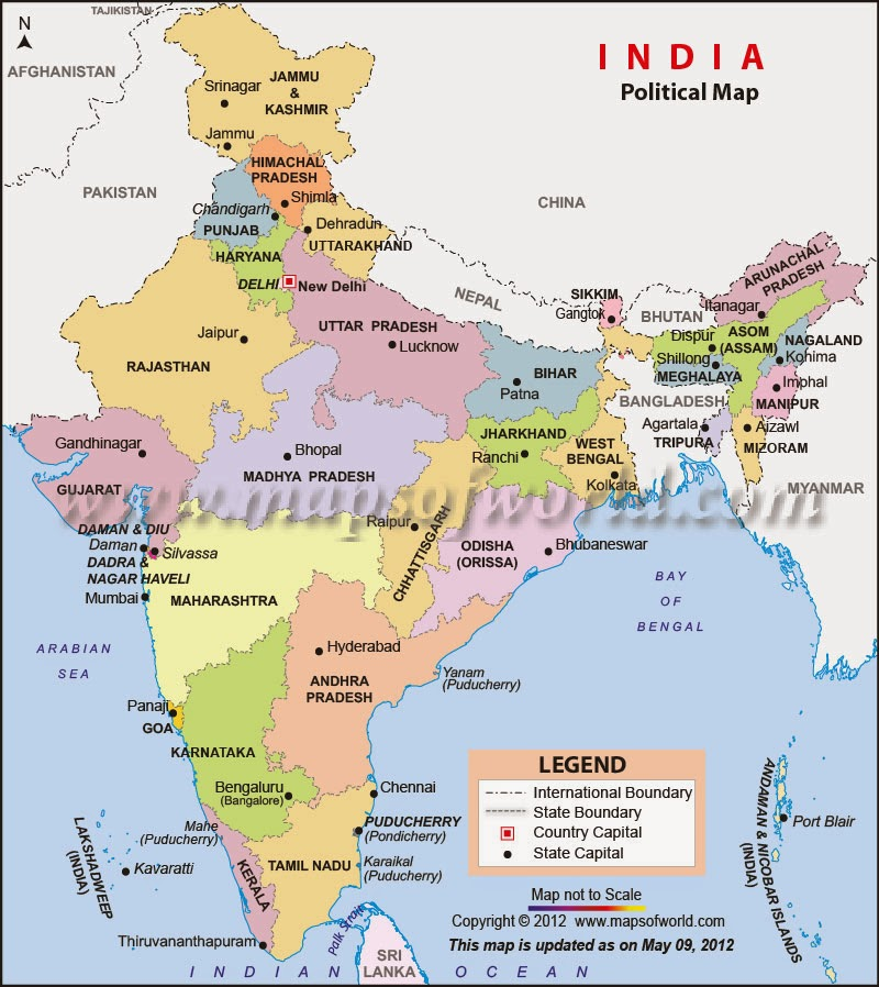 political condition in india Political condition of india in the 6 century bc during the sixth  century bc there were many kingdoms and republics in north india sixteen  such.