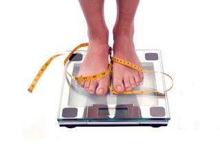 Vencer la ansiedad al hacer dieta