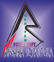 Foto Copy dan ATK