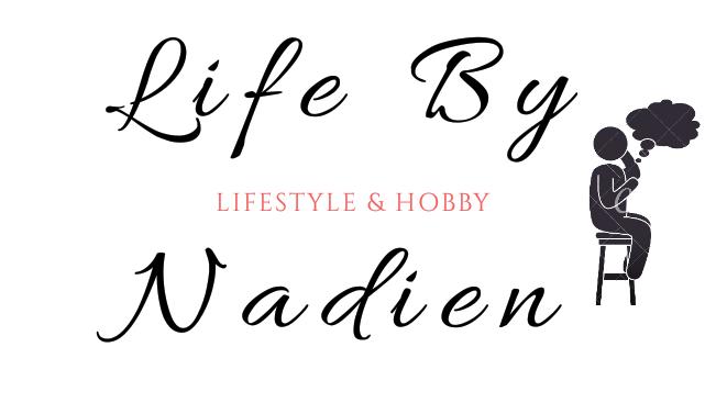 Life By Nadien
